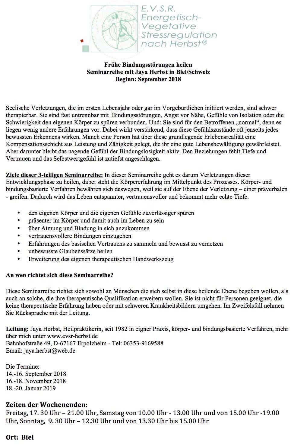 Nett Wo Ist Der Anhang In Dem Körper Ideen - Anatomie Von ...